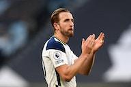 Wechsel innerhalb Englands schwierig: Kane soll mit PSG liebäugeln
