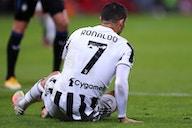 Abgang von CR7? Juve-Legende Del Piero gibt Einschätzung ab
