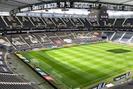 15.000 Zuschauer zum Saisonstart? Frankfurts Gesundheitsamt dämpft Euphorie