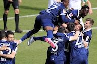 In der Bundesliga etablieren: Dieser Klub ist Bochums Vorbild