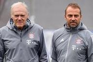 """Absage """"wäre idiotisch"""": Gerland will Flick zum DFB begleiten"""