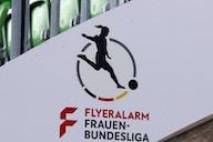 Von Stuttgart bis Wolfsburg: Diese Bundesliga-Klubs stellen ein Frauenteam