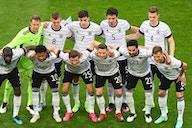 Medien: So startet Deutschland wohl gegen Frankreich!