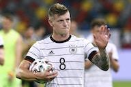 """""""Eher als gutes Zeichen werten"""": Kroos kontert Matthäus"""