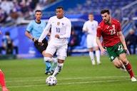 Löws Matchplan gegen Frankreich: Mbappe soll aus dem Spiel genommen werden
