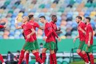 Portugal weit vorne: So viel EM-Erfahrung haben die Teams