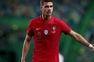 Wechselt Silva zu Arsenal, wenn dieser Stürmer verkauft wird?