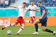 """Lewandowski: """"Es hätte mindestens ein Unentschieden werden sollen"""""""