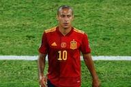 """Thiago: """"Ich hasse den modernen Fußball"""""""
