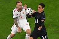 """Musiala beeindruckt bei EURO-Debüt: """"Der beste Eins-gegen-eins-Spieler Deutschlands"""""""