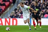 """Modric: """"Englands Arroganz hat nicht so viel mit den Spielern zu tun..."""""""