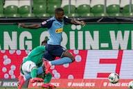 Keine Einigung mit Tottenham, aber: Thuram plant Abschied aus Mönchengladbach