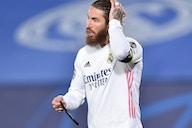 Fünfjahresvertrag? Sevilla plant wohl spektakuläre Ramos-Rückkehr
