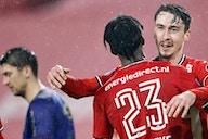 Bayerns Fein zu Greuther Fürth?