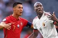 Juve vor Liverpool und Inter: Das Klubranking der EURO-Torschützen