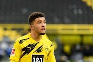 """Sancho verabschiedet sich: """"BVB bleibt immer Teil von mir"""""""