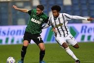 Grätscht Liverpool Juventus bei Locatelli dazwischen?