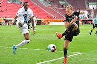 3 Millionen Euro: Werder lehnt Angebot für Augustinsson ab