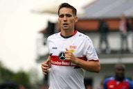 Klement auf dem Sprung zum 1. FC Köln?