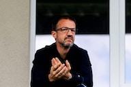 Wie viel Eintracht will Hertha sein?
