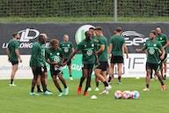 Von Wolfsburg bis Hertha: So viele Profis stehen in den Kadern