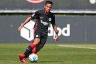 Leihe samt Kaufoption: Rodrigo Zalazar vor Wechsel zu Schalke 04