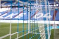 Zweitliga-Auftakt: So viele Fans sind in den Stadien erlaubt