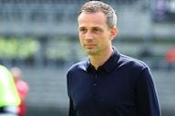 Bis zu sechs Ausfälle: Tritt Fortuna mit einem Rumpfkader gegen Werder an?