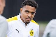 Vor Transfer: Malen dank PSV schon im BVB-Training dabei