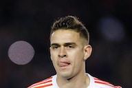 Borre: Diese Rolle spielte James Rodriguez beim Eintracht-Wechsel
