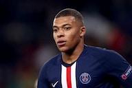 Medien: Mbappe plant 2022 ablösefreien Wechsel zu Real Madrid