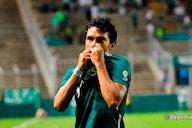 Rueda genera confianza y solidez: Aguilar
