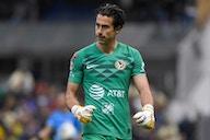 Óscar Jiménez se mantendrá en América