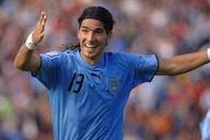 Loco Abreu encerra a sua carreira como jogador profissional