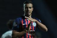 Empresário fala sobre possível transferência de ex-Galo para o Boca Juniors