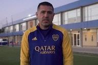 Agora vai? Boca Juniors faz novo pedido para adiar partida contra San Lorenzo