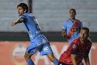 Na cola do Ceará! Arsenal vence Jorge Wilstermann pela Sul-Americana