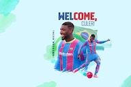 Após ser readquirido, Emerson pode deixar novamente o Barcelona