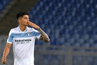 Argentino que joga na Itália está sob a mira do Arsenal