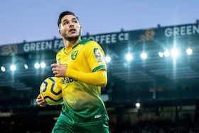 Imagem do artigo: https://image-service.onefootball.com/crop/face?h=810&image=https%3A%2F%2Ffutebolatino.lance.com.br%2Fwp-content%2Fuploads%2F2021%2F06%2Fatletas-latinos-no-top-10-dos-mais-caros-na-janela-de-transferencias-Futebol-Latino-15-06.jpg&q=25&w=1080