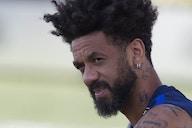 Ex-Corinthians faz crítica forte a Alessandro Nunes