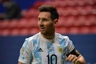 Fim da novela? Saiba o porquê o Barcelona ainda não anunciou a renovação com Messi