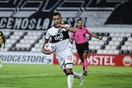 Olimpia toma decisão importante para duelo contra o Flamengo