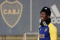 Sonho antigo… Boca Juniors anuncia ex-Ponte Preta