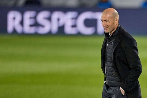 Article image: https://image-service.onefootball.com/crop/face?h=810&image=https%3A%2F%2Fgetfootballnewsspain.com%2Fwp-content%2Fuploads%2F2021%2F04%2F1001428097-scaled.jpg&q=25&w=1080