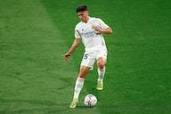 Leeds United interested in Real Madrid left-back Miguel Gutiérrez