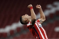 PREVIEW | LaLiga Matchday 37