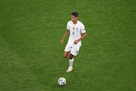 Real Madrid and Manchester United negotiate fee for Raphaël Varane