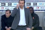 """Jérôme Alonzo : """"Bordeaux pour un jeune coach, c'est juste extraordinaire"""""""
