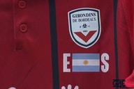 Infos, tarifs et billetterie pour le Tournoi Emiliano Sala